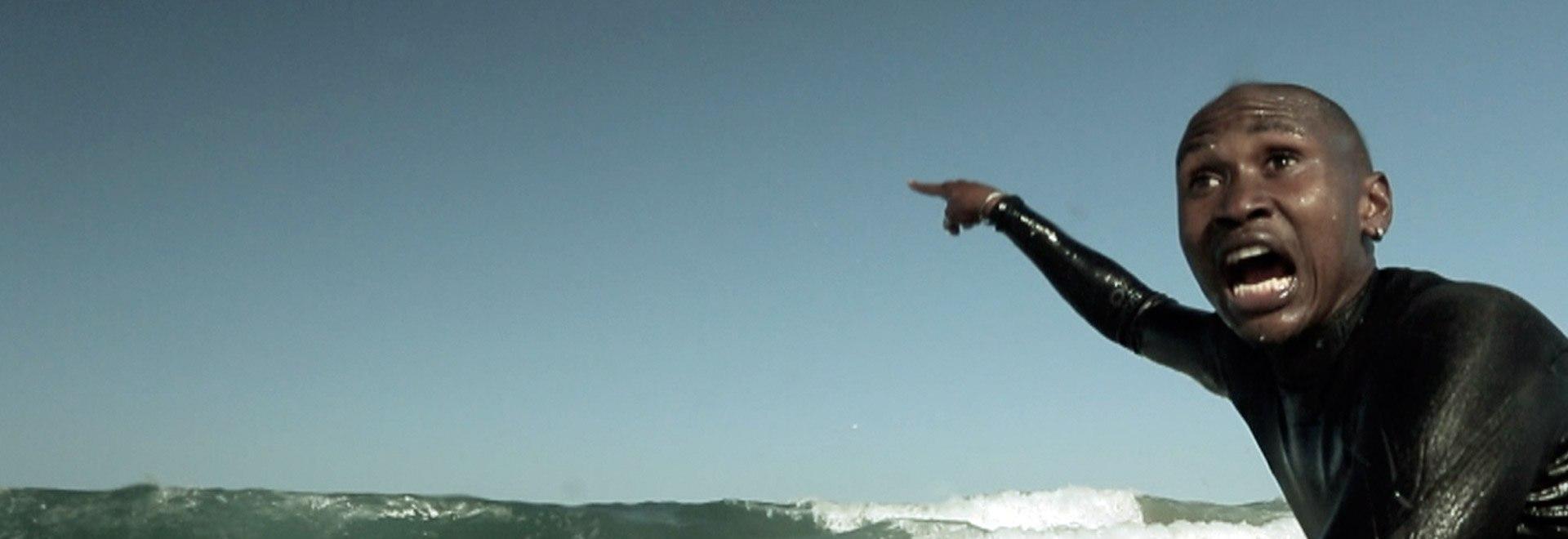 Gli squali più pericolosi del mondo: attacchi mortali