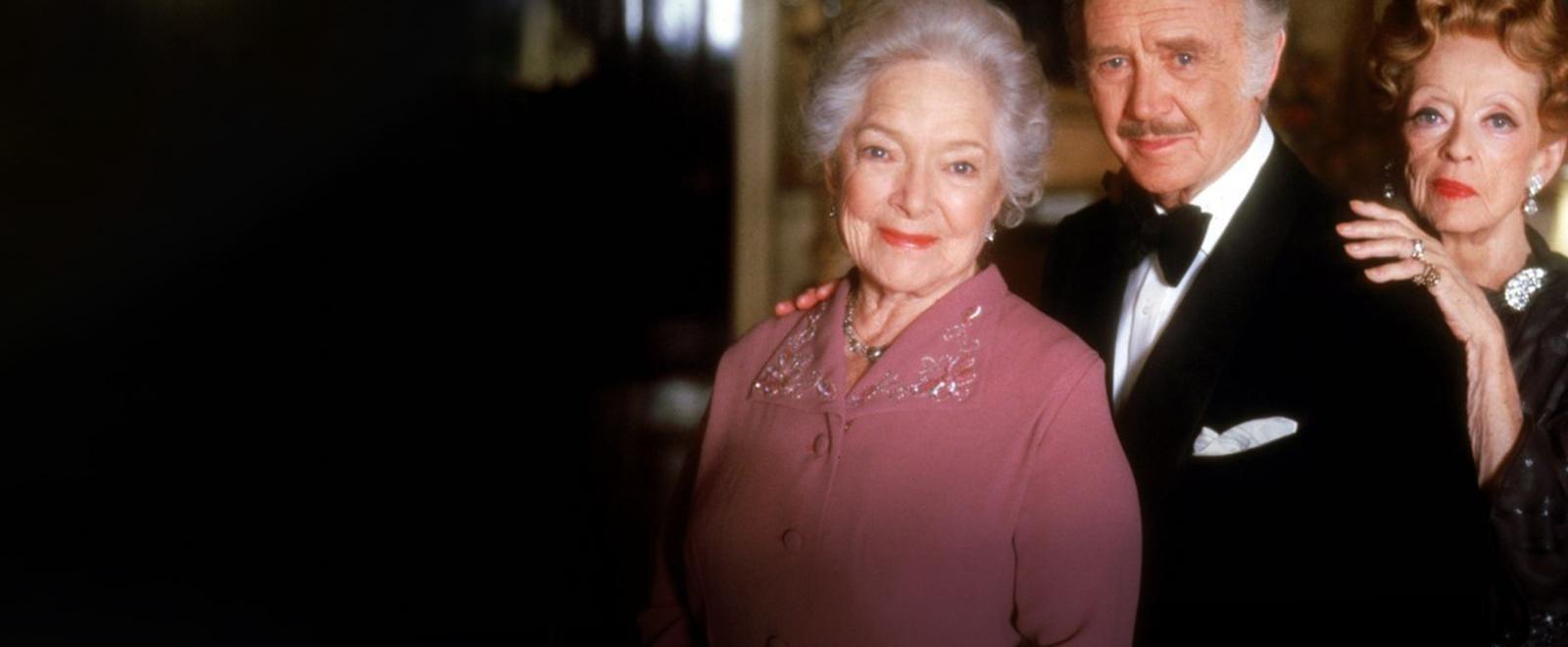 Agatha Christie: Assassinio allo..