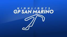GP San Marino