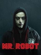 S2 Ep10 - Mr. Robot
