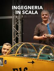 S3 Ep5 - Ingegneria in scala