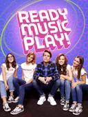 Ready Music Play