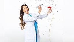 Dr. Pimple Popper: la dottoressa schiacciabrufoli - Stag. 3 Ep. 3 - Cisti