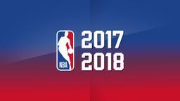 All-Star Game MVP: LeBron James