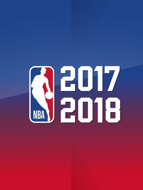 NBA 2017/18 - Stag. 2017 - All-Star Game MVP: LeBron James