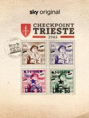 S1 Ep4 - Storie di Matteo Marani Checkpoint...