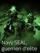 Navy SEAL, guerrieri d'elite
