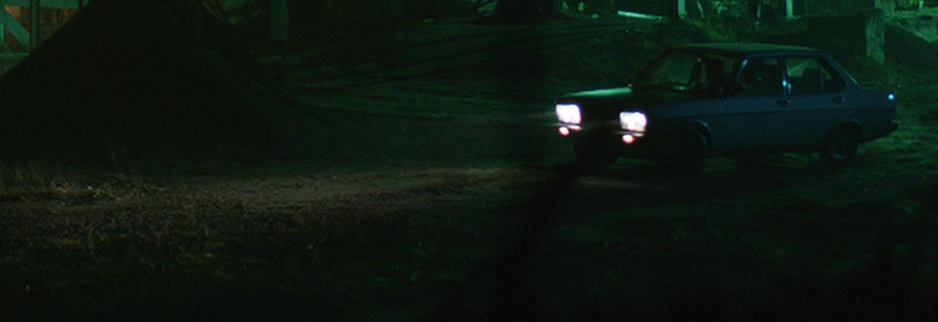 Il mostro di Modena S1