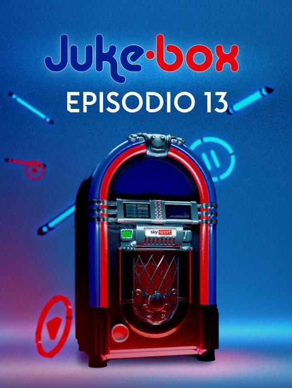 Sky Juke-box