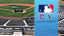 Cleveland - Chicago WS
