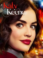 S1 Ep6 - Katy Keene