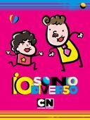 #iosonodiverso
