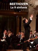 Beethoven - Le nove sinfonie