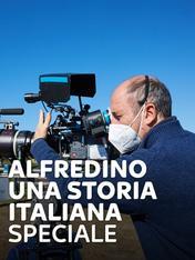 Alfredino Una storia italiana - Speciale
