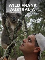 S7 Ep1 - Wild Frank Australia