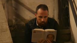 Paolo Mattia, il lettore istintivo
