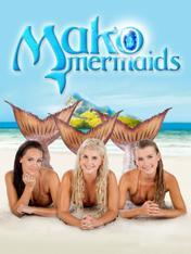 S2 Ep16 - Mako Mermaids - Vita da tritone