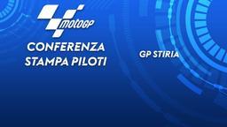 GP Stiria