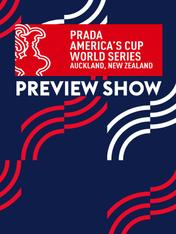 Preview Show America's Cup
