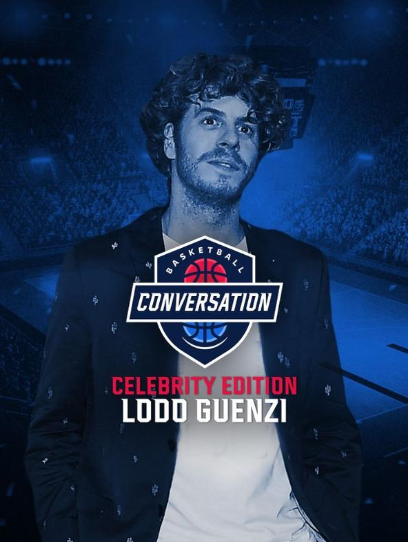 S2021 Ep14 - Basketball Conversation