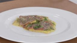I menu' di Giallo Zafferano