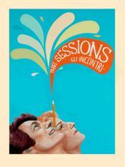 The Sessions - Gli appuntamenti