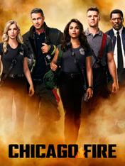 S6 Ep8 - Chicago Fire