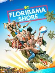 S3 Ep13 - MTV Floribama Shore