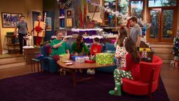 Natale in casa Thunderman