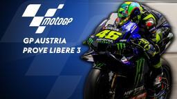 GP Austria. PL3