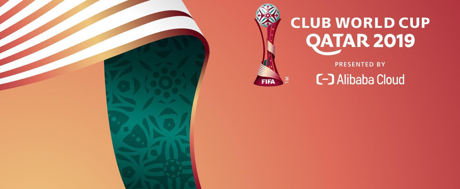 Mondiale per club 2019