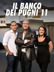 S11 Ep3 - Il Banco Dei Pugni