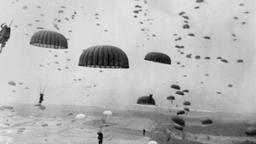La battaglia delle Midway, le operazioni Longcloth e Bagration