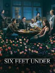 S3 Ep1 - Six Feet Under