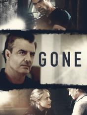 S1 Ep8 - Gone