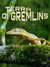 S1 Ep2 - Terra di Gremlins