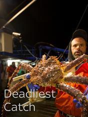 S10 Ep11 - Deadliest Catch