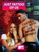 Just Tattoo of Us: amici sulla pelle