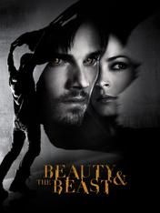 S2 Ep16 - Beauty and the Beast