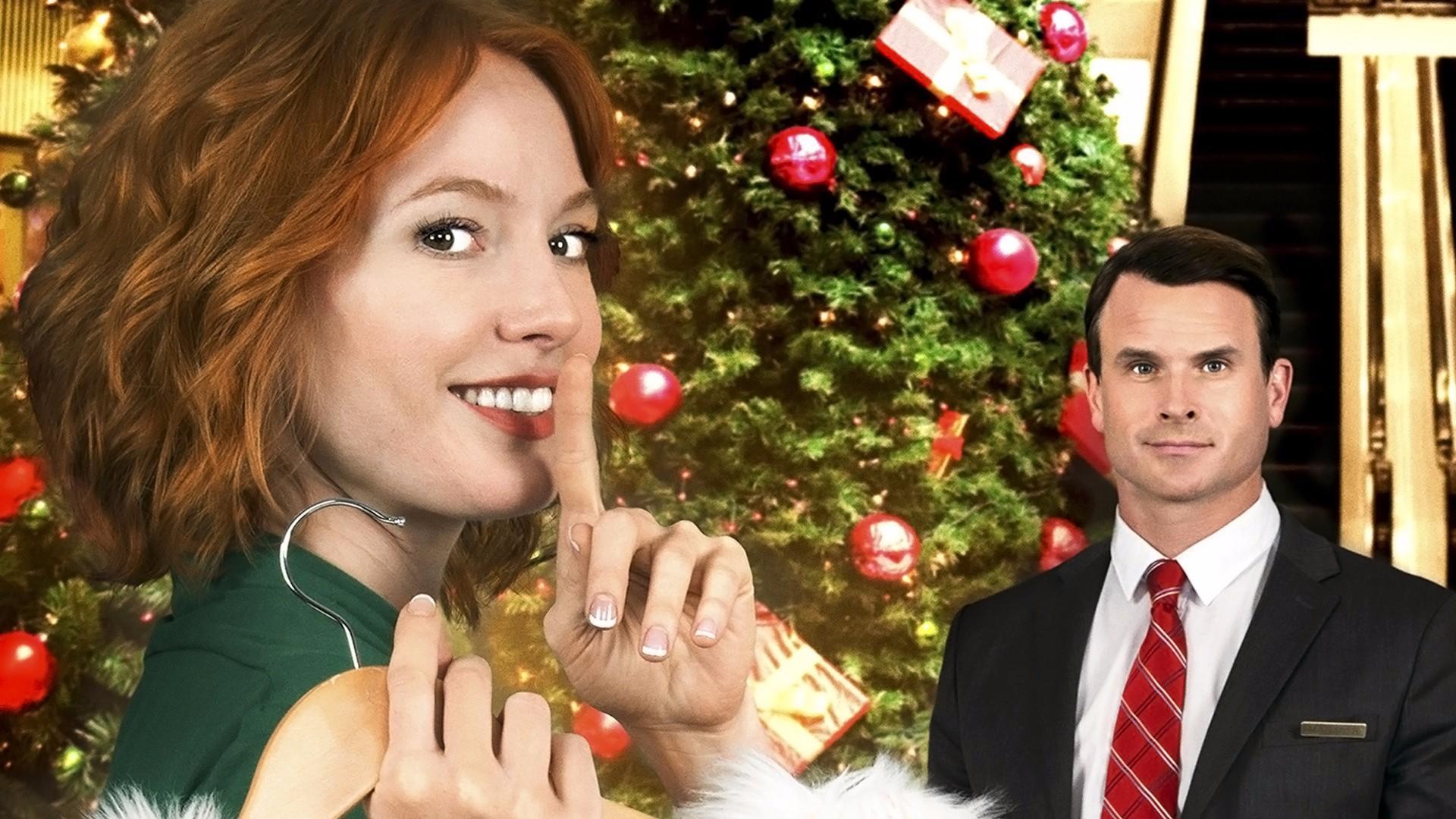 TV8 Il segreto di Babbo Natale