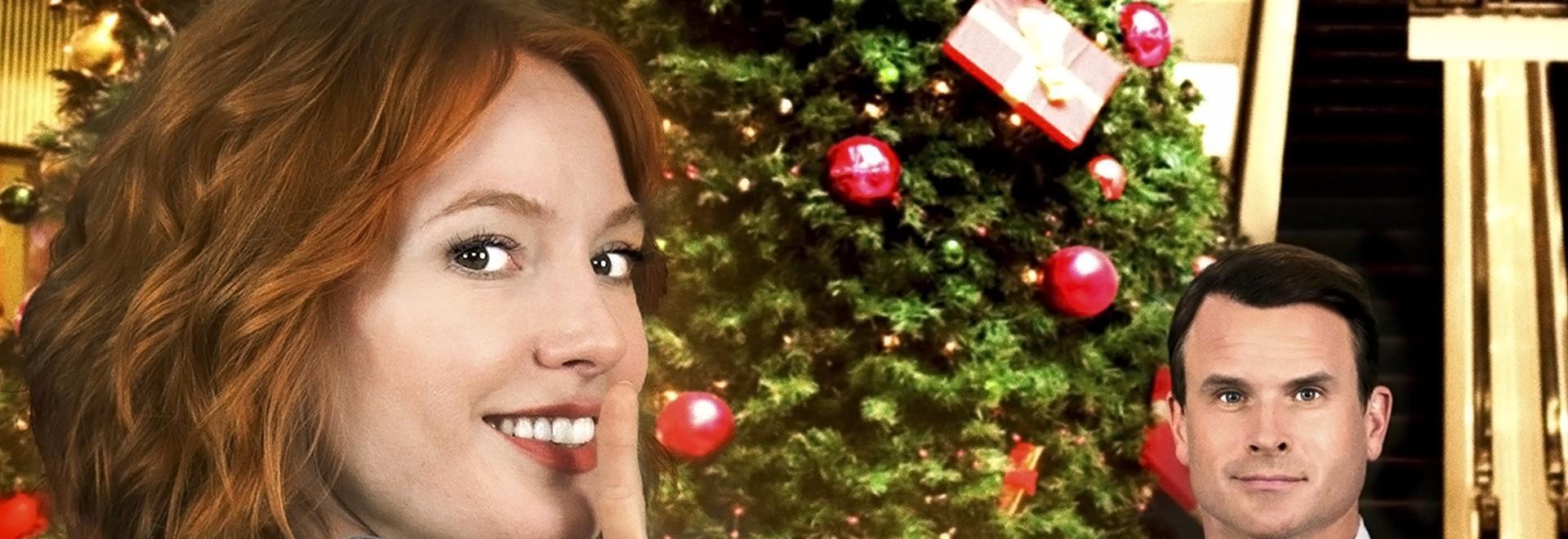 Il segreto di Babbo Natale