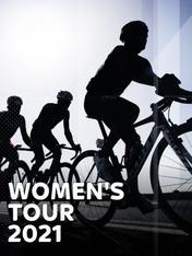 S2021 Ep6 - Women's Tour