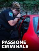 Passione criminale