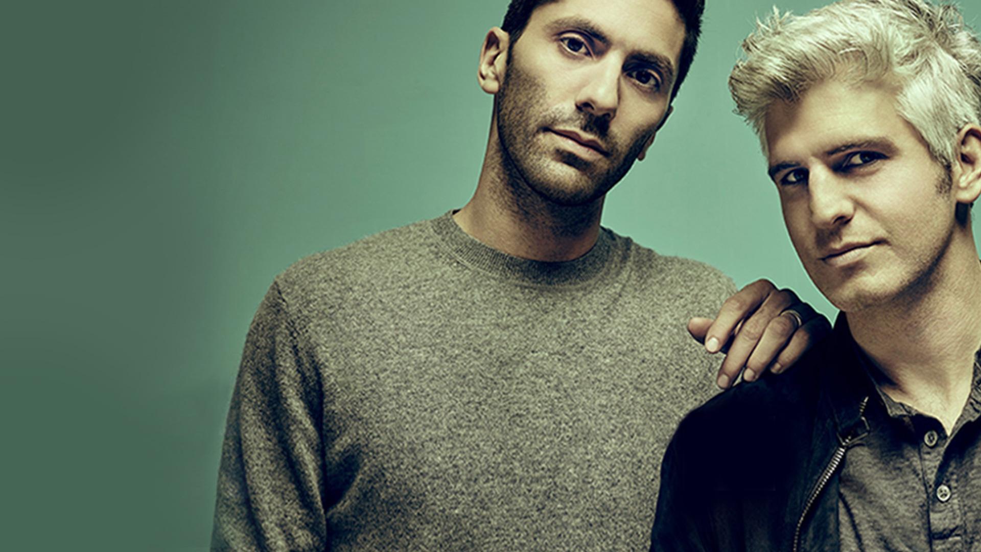 MTV Catfish: False Identita'