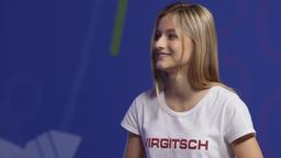 Intervista a Virgitsch