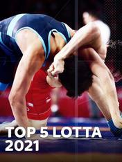 Top 5 Lotta