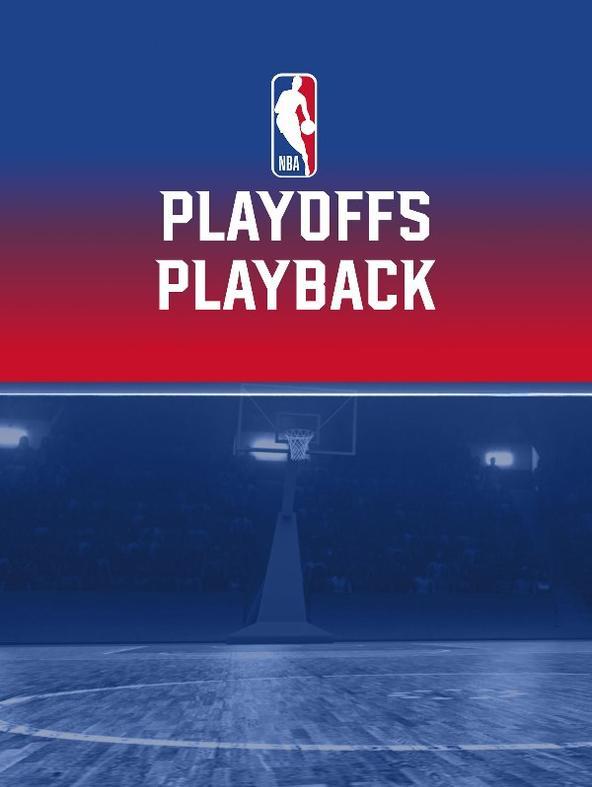 2020: Celtics - Heat. East Conf Finals Game 5
