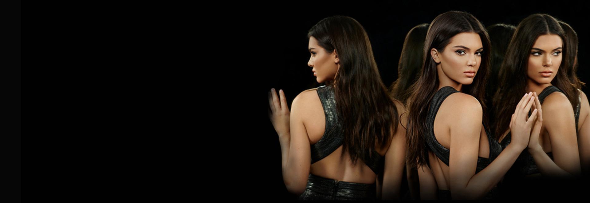 Le Kardashian