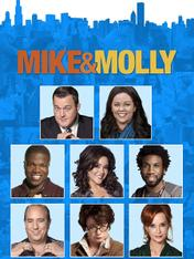 S6 Ep3 - Mike & Molly