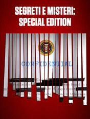 S2 Ep2 - Segreti e misteri: Special Edition:...